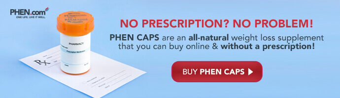 Phentermine Com The Official Site For Phentermine Diet Pills